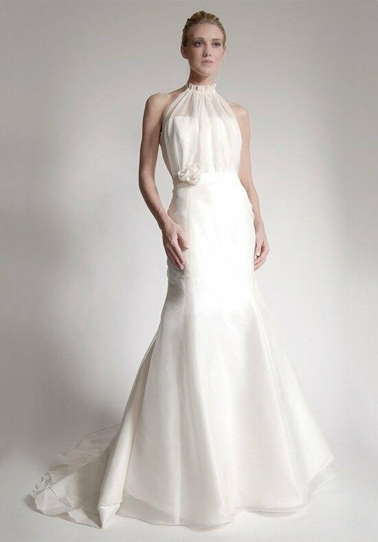 Elizabeth St. John Liana Wedding Dress photo