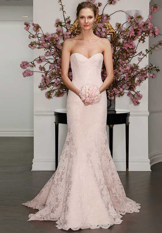 Legends Romona Keveza L7125 Wedding Dress