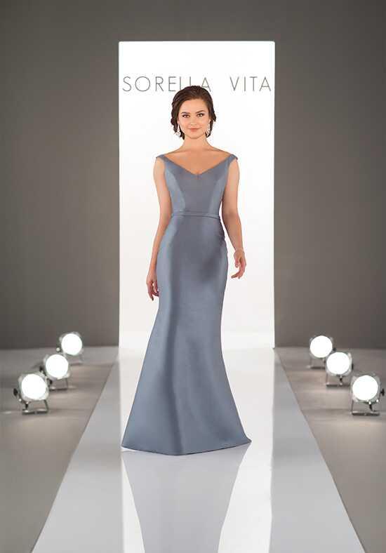 c90bb0a71e Silk Bridesmaid Dresses