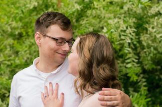 Alexz johnson dating 2019