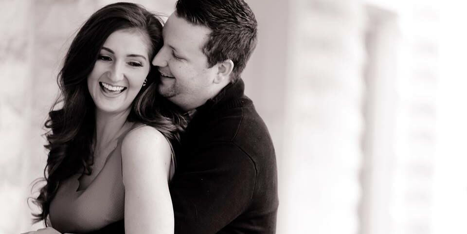 ryan ross and rachael hubers wedding website