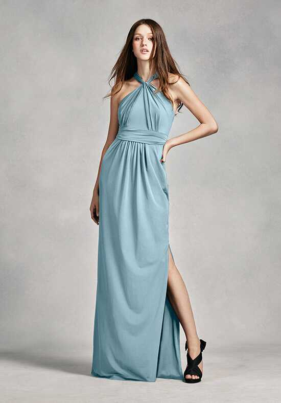 White by Vera Wang Collection White by Vera Wang Style VW360234 Bridesmaid Dress photo