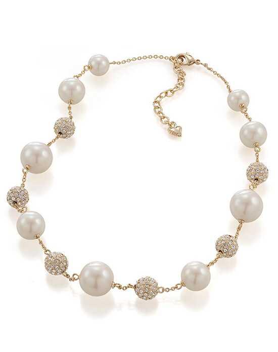 Wedding necklaces carolee jewelry junglespirit Images