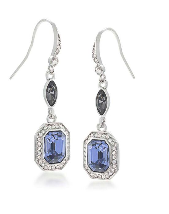 Carolee Jewelry 4738FW4108 Wedding Earring photo
