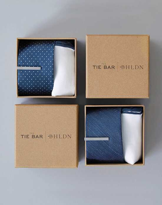 The Tie Bar Wedding Accessories Navy Blue Wedding Accessories Blue Tuxedo