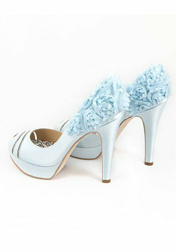 hey lady wedding shoes. hey lady shoes luck be a blue shoe wedding m