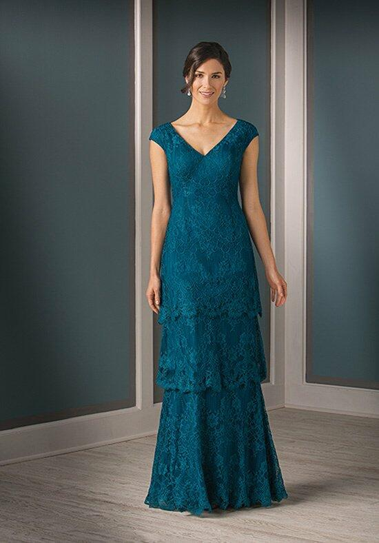 Jade Couture K188007 Mother Of The Bride Dress photo