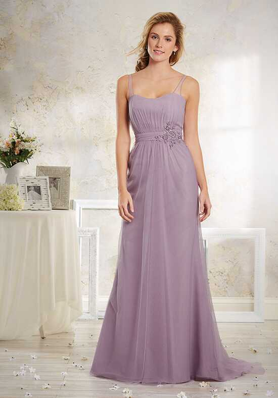 Alfred Angelo Modern Vintage Bridesmaid Collection 8631L Bridesmaid Dress