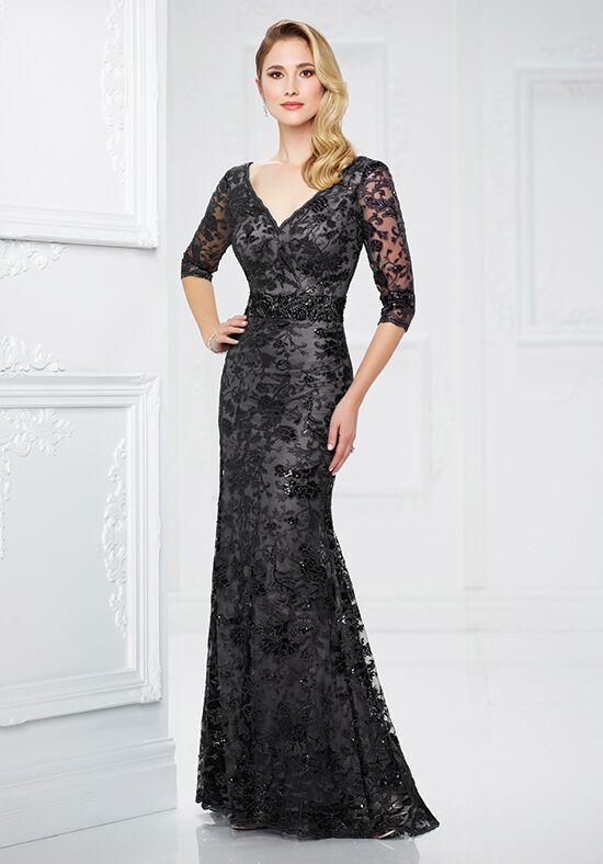 Black dress 499 620