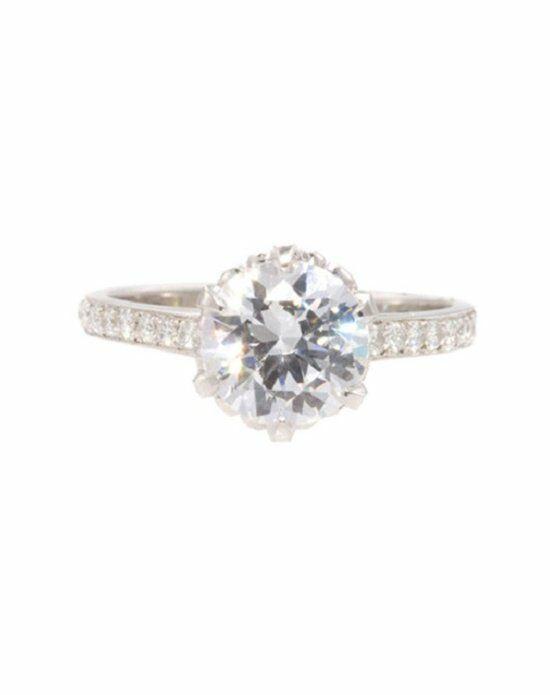Erica Courtney Desiree Ring