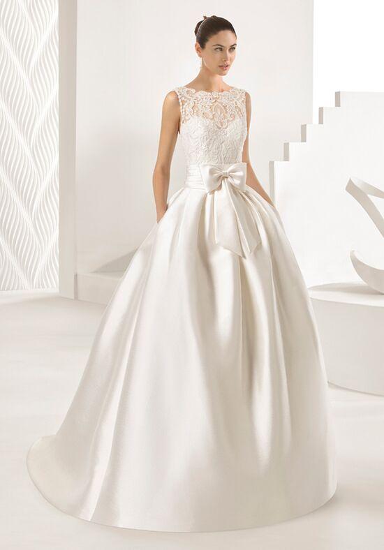 Kleinfeld Wedding Dress RN 21360