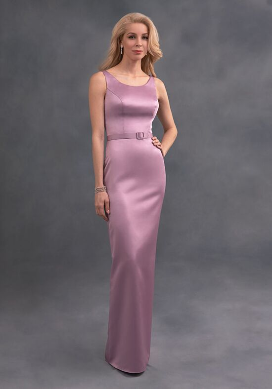 Alfred Angelo Signature Bridesmaids Collection 7390L Bridesmaid Dress