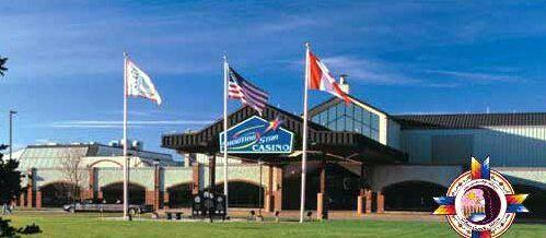 Shootingstar casino minnesota a internet casino
