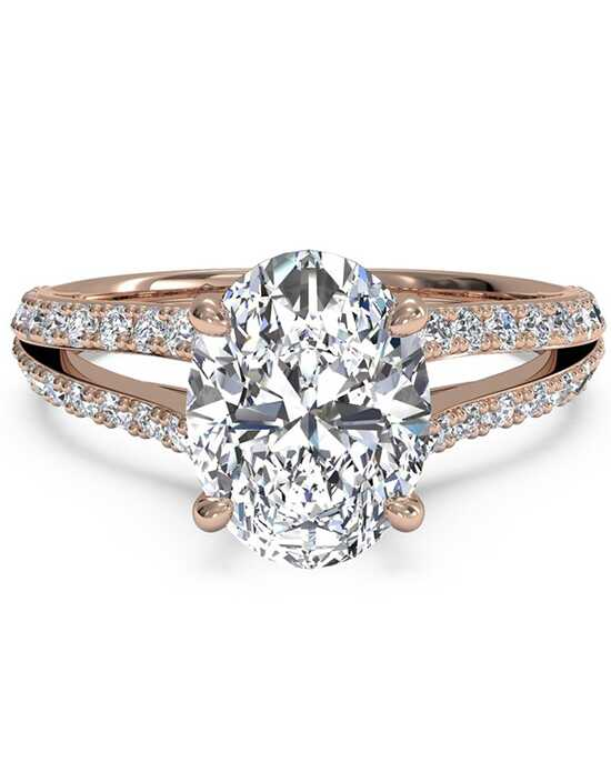 cut single diamond and ring with engagement jewellery birks halo angle band rings en oval