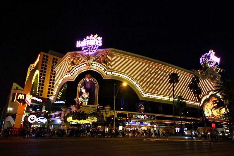 Лас Вегас казино готель в Санкт-Петербурзі Завантажити чит-коди для gta san andreas Казино Рояль всі