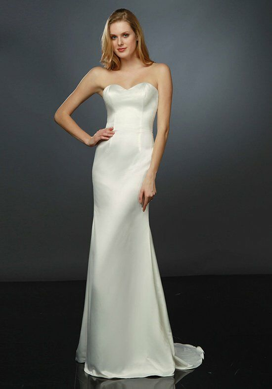 Impression Destiny 11674 A-Line Wedding Dress