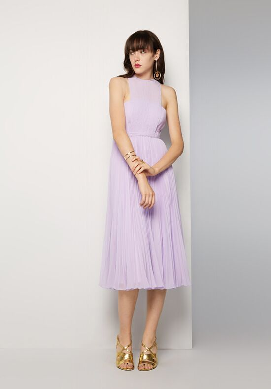 Fame and Partners Bridesmaid Marissa Bridesmaid Dress