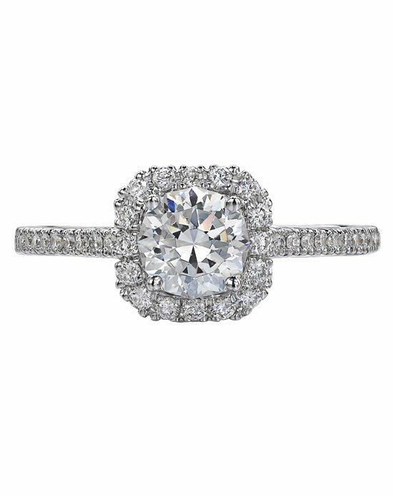 Christopher Designs G12A-ARD075 Engagement Ring photo