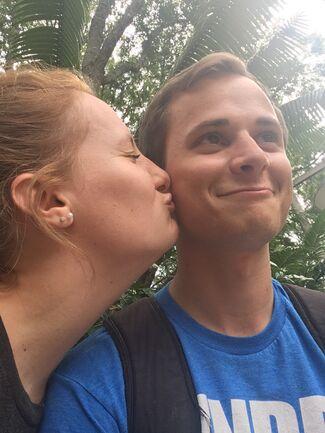 matt and brianne dating