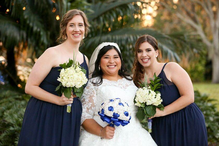 Kelly Schrumpf And Greg Stella S Wedding Website