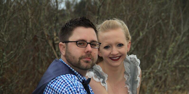 laura dillon and robert buchbinders wedding website