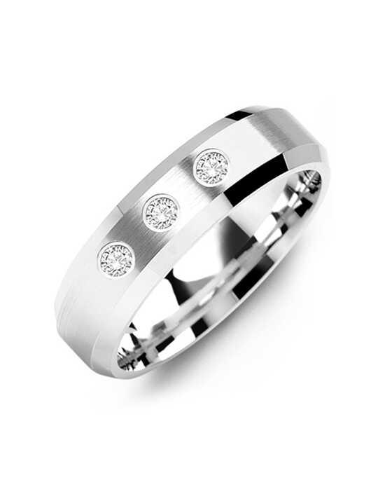 madani rings - Wedding Ring Styles