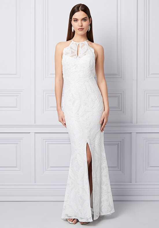 LE CHÂTEAU Wedding Boutique Wedding Dresses NATHALIA_362189_003 Sheath Wedding Dress