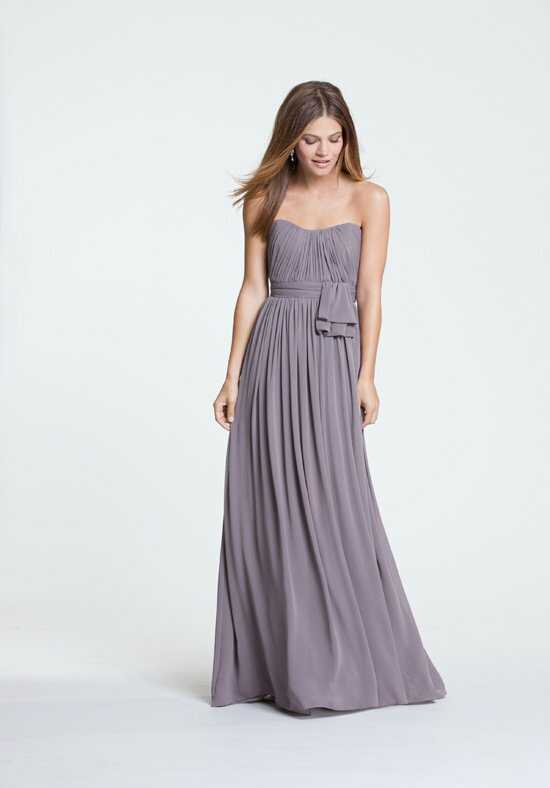 Watters Maids SALLY-5514 Bridesmaid Dress photo