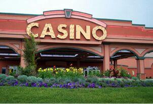 Casino hastings minnesota lco casino