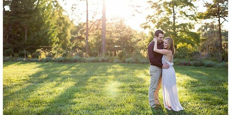meredith mueller and scott kauths wedding website