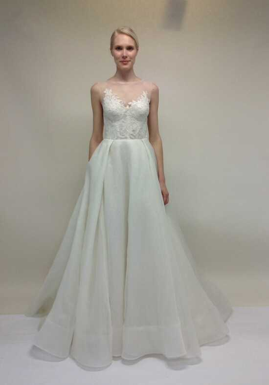 Rivini by Rita Vinieris Charlotte Ball Gown Wedding Dress