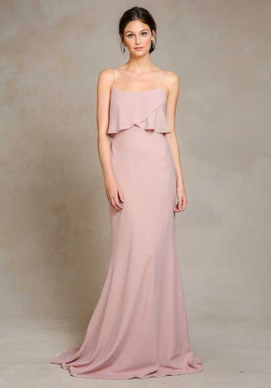 Jenny Yoo Collection (Maids) Blake 1510 Bridesmaid Dress
