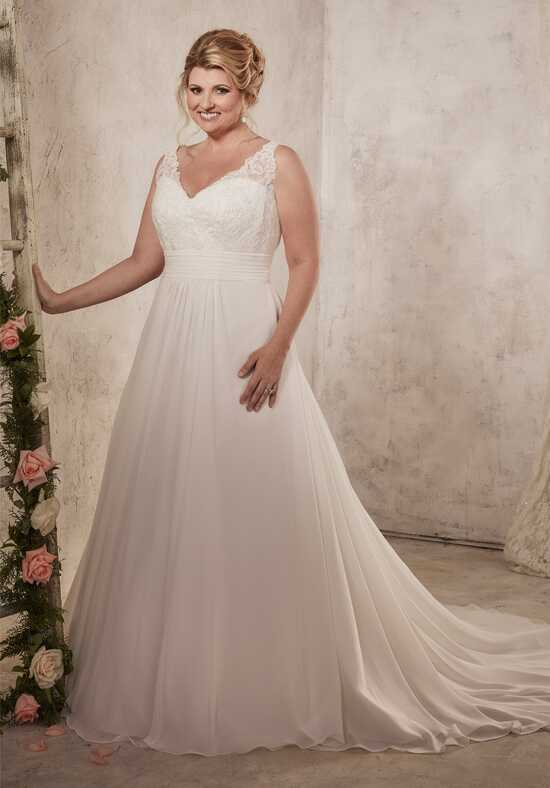 Christina Wu Love 29271 A-Line Wedding Dress