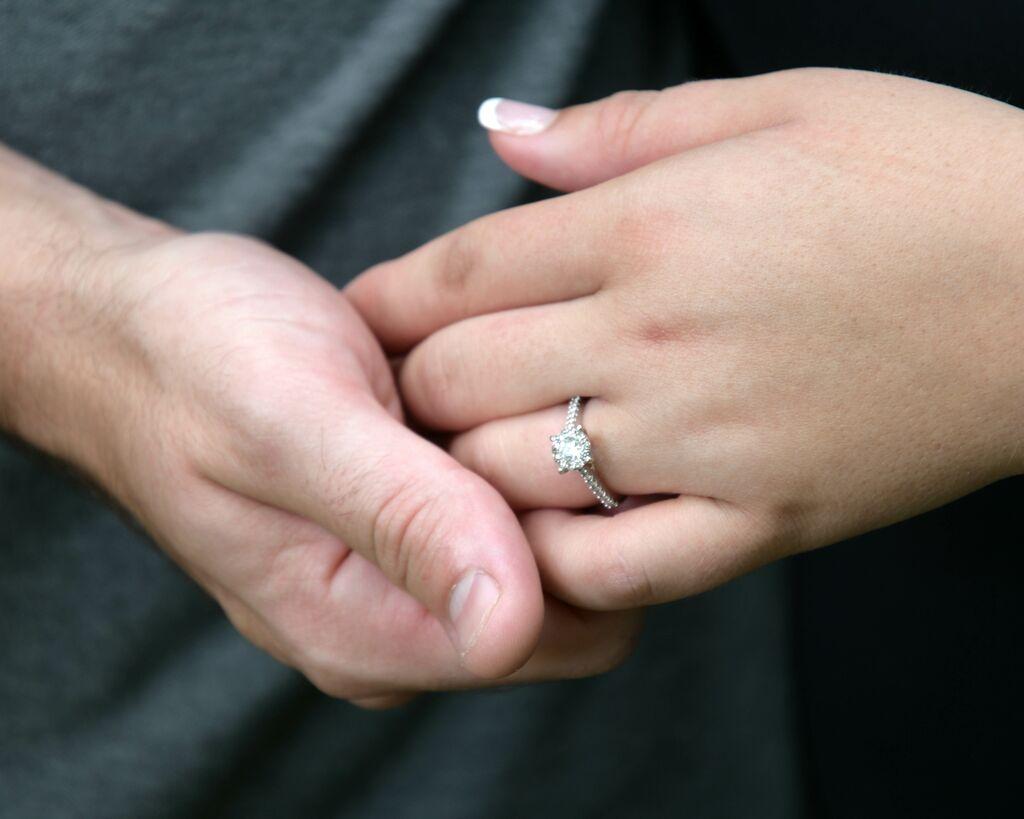 Jessica Gumbert and Bryan Sweinhart\'s Wedding Website