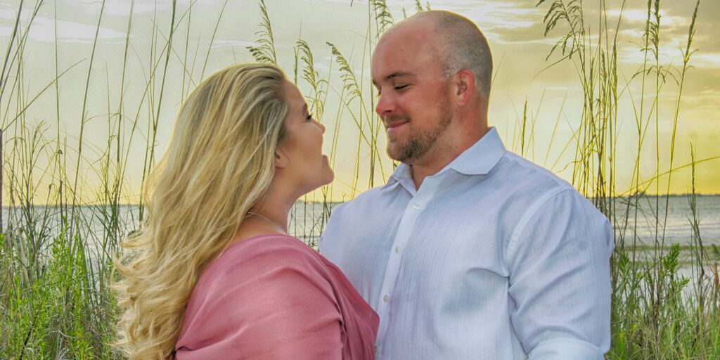 catholic singles in sanibel Faith focused dating and relationships browse profiles & photos of florida  catholic singles and join catholicmatchcom, the clear leader in online dating for .