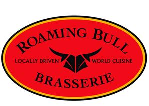 Roaming Bull Food Truck Denver
