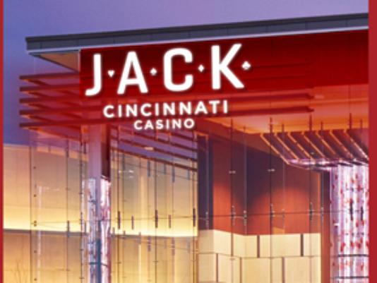 jack cincinnati casino 1000 broadway st cincinnati oh 45202