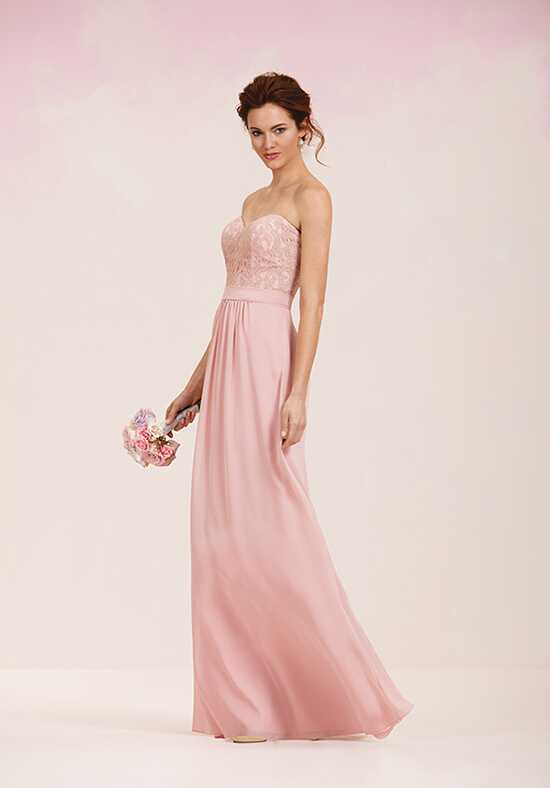 JASMINE P186060 Sweetheart Bridesmaid Dress