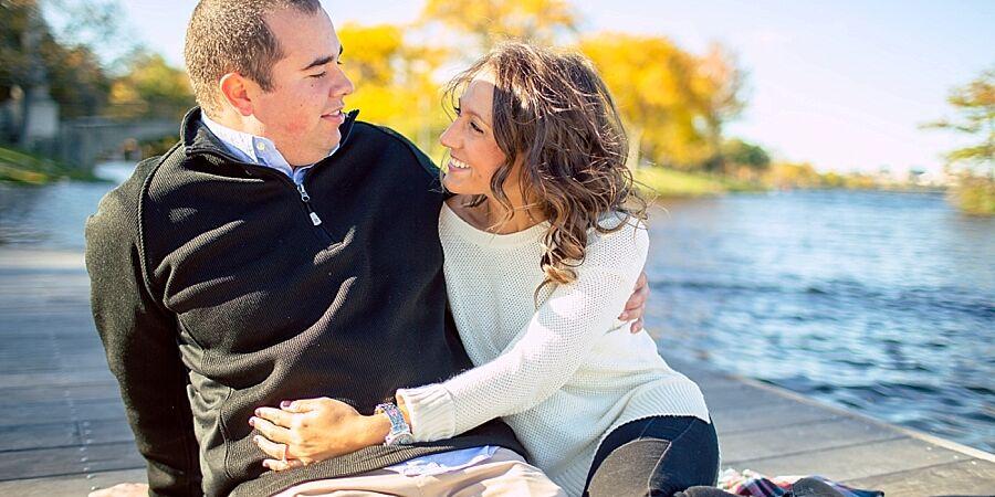 Lindsay Oliveri And Brian Monack S Wedding Website