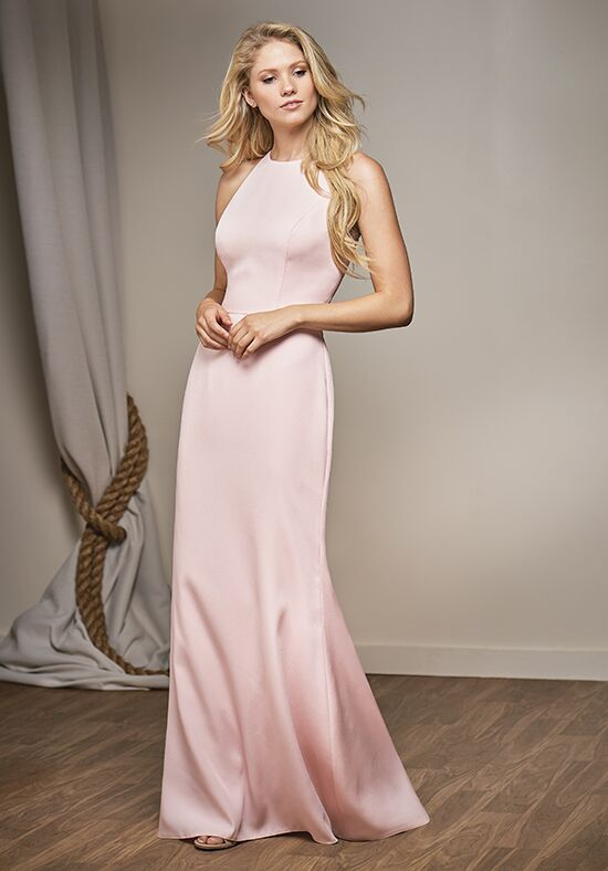 Belsoie L204014 Bridesmaid Dress