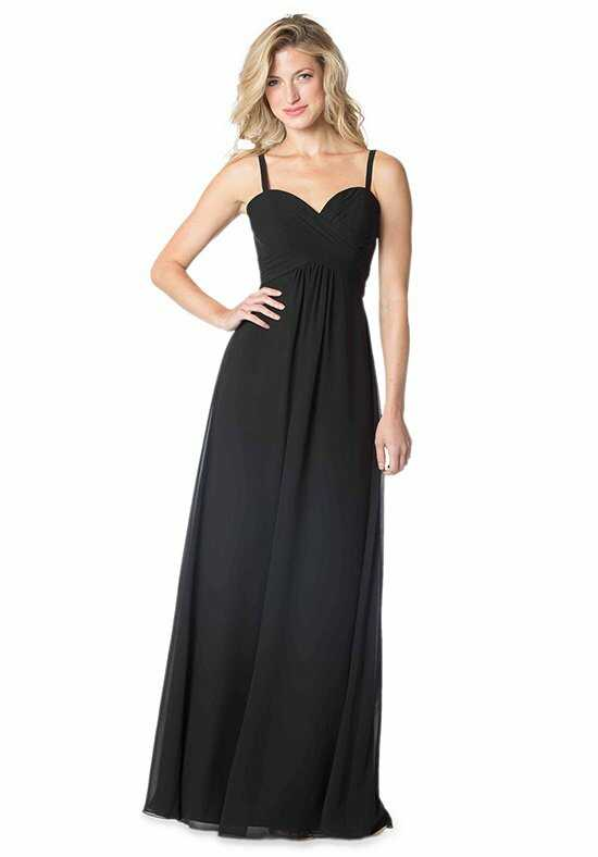 Bari Jay Bridesmaids BC-1603 Bridesmaid Dress