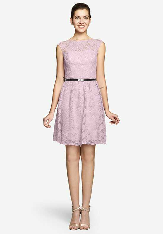 Gather & Gown Bedford Dress Bridesmaid Dress