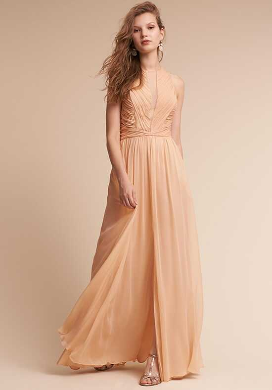 BHLDN (Bridesmaids) Aurelie Scoop Bridesmaid Dress