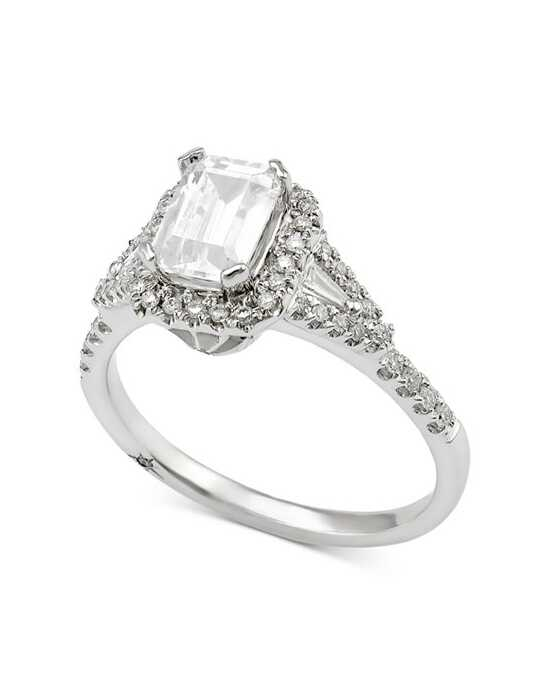 Macys Fine Jewelry Engagement Rings