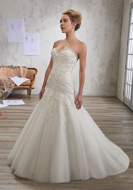 Marys Bridal Wedding Dresses