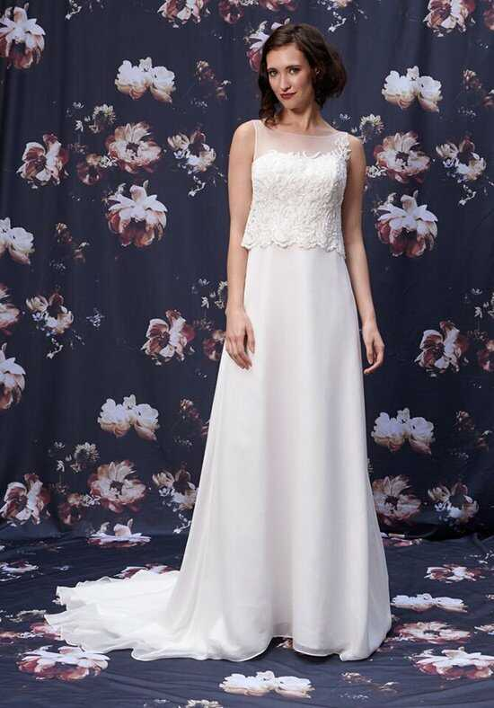 Ivy & Aster Malia Wedding Dress