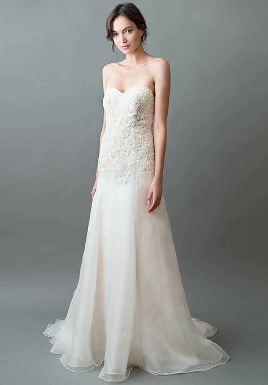 Bailey Wedding Dress