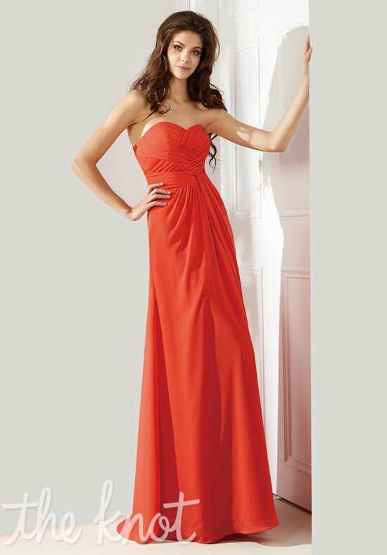 B2 by Jasmine Bridesmaid Dresses