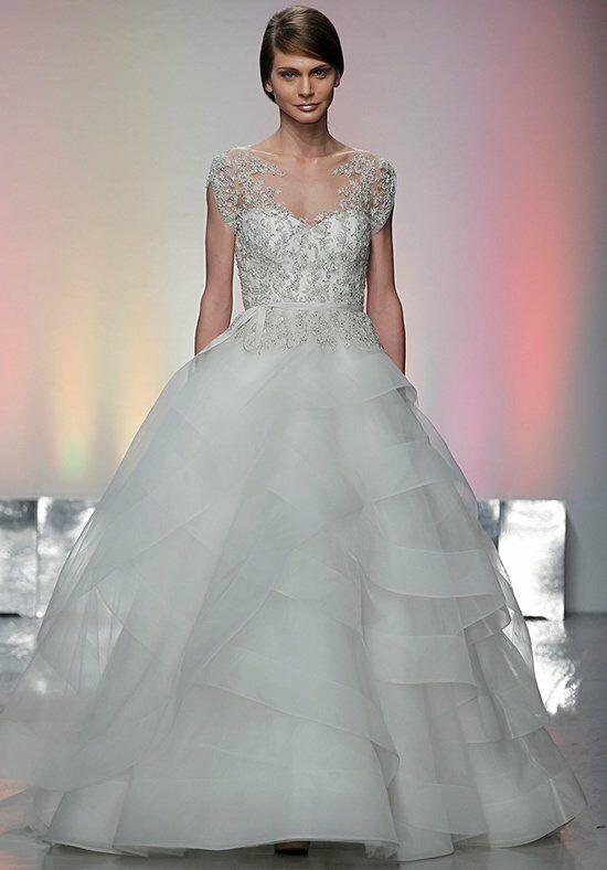 Rivini Wedding Dress Prices