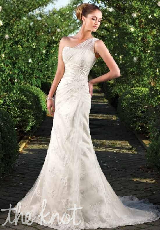 Essence of australia wedding dress style d1158